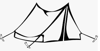 Le camping – blog de papa lion
