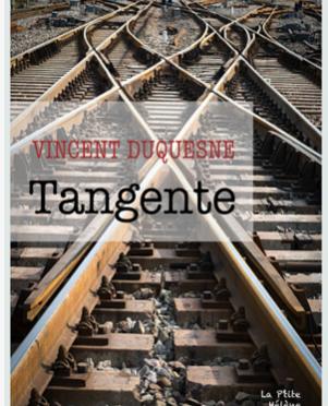 Tangente – Roman